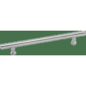 Puxador-pauma-sem-friso-240-cromado