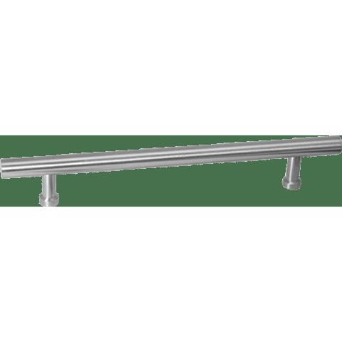 Puxador-pauma-sem-friso-240-escovado