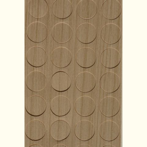 tapa-Furo-PVC-Auto-adesivo-chess-227166