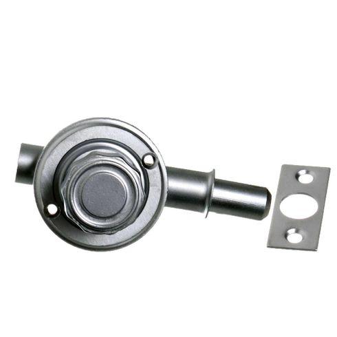 trinco-baton-cromo-acetinado-uniao-mundial-imagem-01