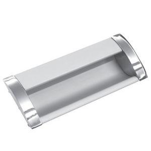 Anodizado-curvo-AZ-510