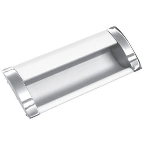 Branco-Curvo-AZ-540