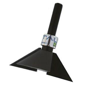 fresa-45-graus-invertida-metali-imagem-01