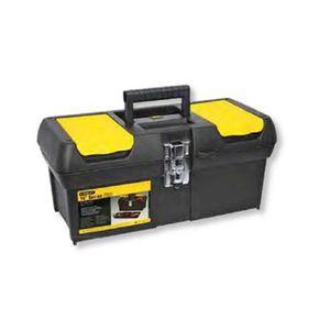 caixa-de-ferramentas-stanley-16-013-imagem-00