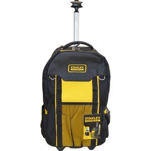 mochila-para-ferramentas-com-rodinhas-fmst514196-stanley-imagem-01