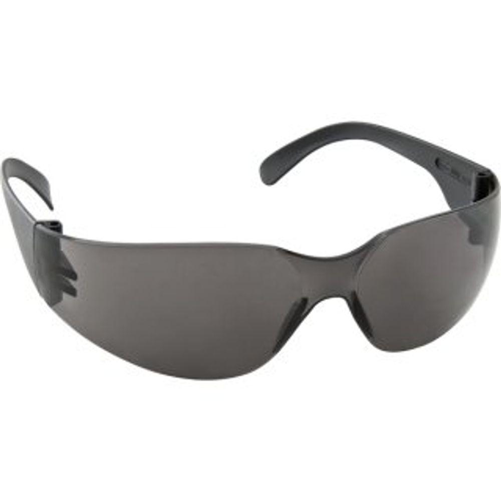 4565beb68e601 Óculos de Segurança Maltês Fumê - Vonder