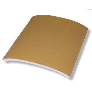 golden-flex-115x125