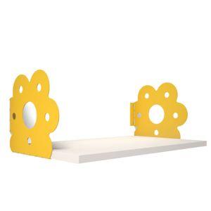 suporte-flor-amarelo-ducasse-principal