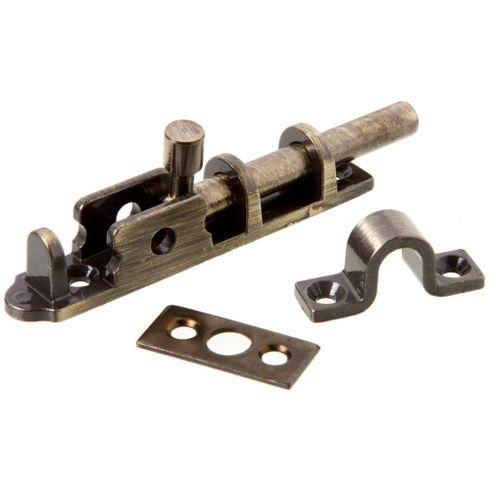 trinco-uniao-09-cm-822-latonado-oxidado-imagem-01