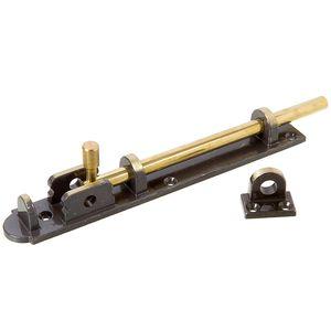 trinco-uniao-20-cm-850-latonado-oxidado-imagem-01