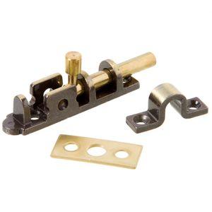 trinco-uniao-06-cm-821-latonado-oxidado-imagem-01