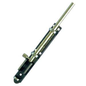 trinco-uniao-30-cm-851-latonado-oxidado-imagem-01