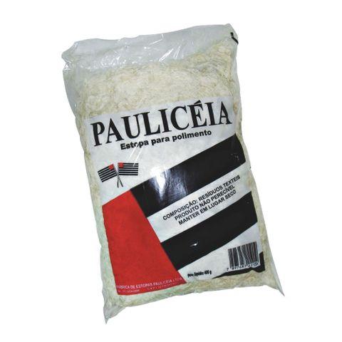 estopa-pauliceia-400gr