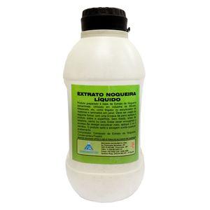extrato-nogueira-liquido