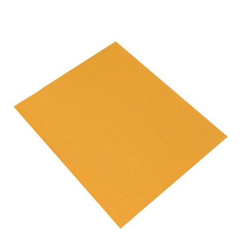 gold-proflex