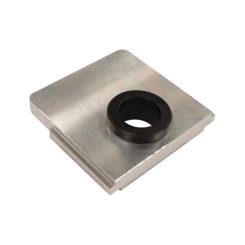 mascara-18-mm-unitool-imagem-01
