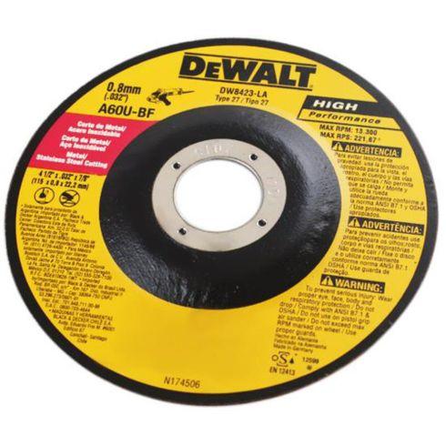 disco-de-corte-dewalt-4-1-2-x-0-8-x-22-mm-para-aco-inox-dw8423la-imagem-01
