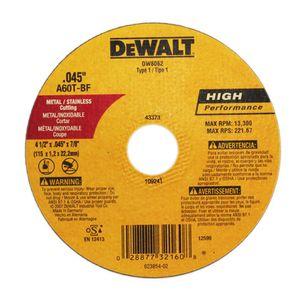 disco-de-corte-dewalt-7-x-1-0-mm-dw8065z-imagem-01