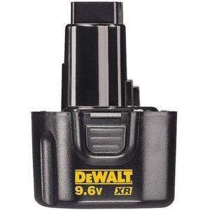 bateria-96-volts-dw9061-ni-cd-dewalt-imagem-01
