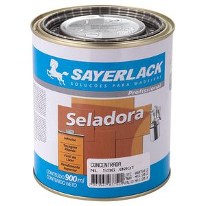 seladora-concentrada-09-litros-sayerlack-imagem-01