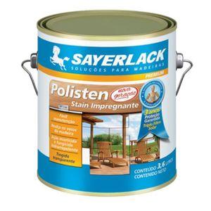 polisten-impregnante-sauerlack-36-litros-imagem-01