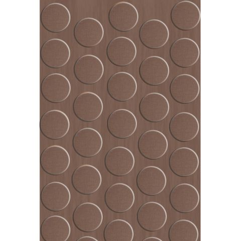 220581-tapa-furo-canela-13mm
