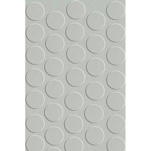 tapa-furo-adesivo-cinza-cobalto