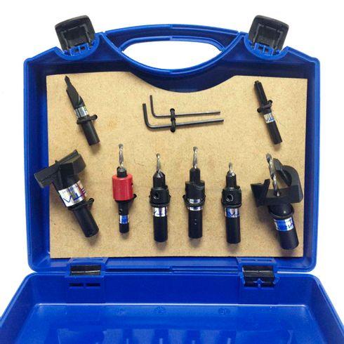 kit-brocas-escareadores--1-