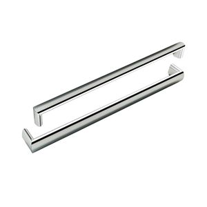 Puxador-Para-Portas-Inox-Polido-1165