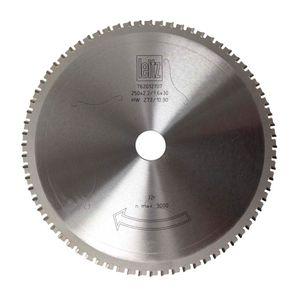 serra-widea-250diametro