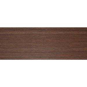 fita-de-borda-essencial-wood-alamo-892s