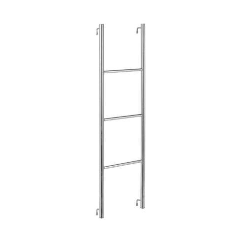 Escada-tubolar-reta---6078-
