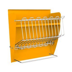 Escorredor-Amarelo