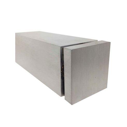 prolongador-quadrado-pequeno