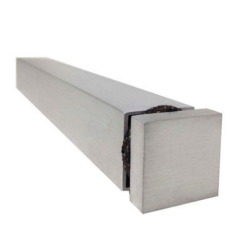 prolongador-quadrado-escovado-2