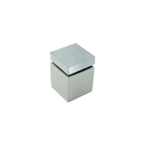 prolongador-quadrado-pequeno1