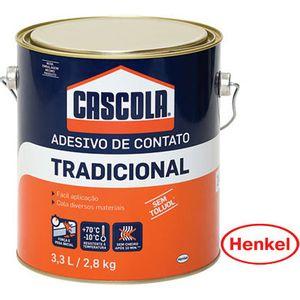 Cascola-280kg