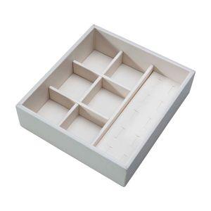 organizador-aneis-objetos-6144-bege