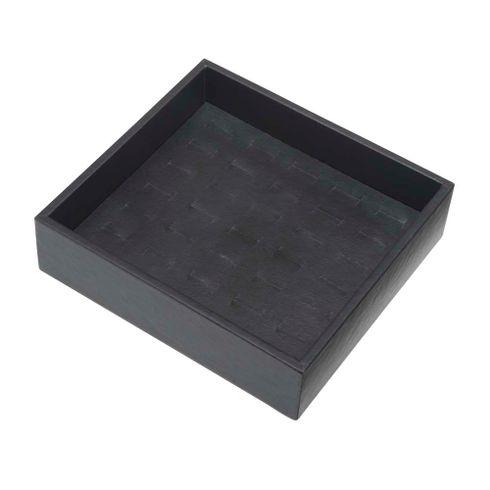 Organizador-aneis-6104-preto