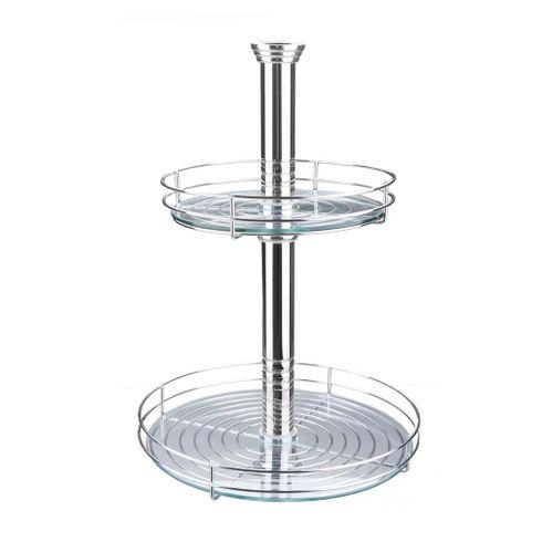 Fruteira-com-vidro-2085