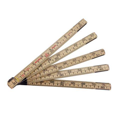 metro-carpinteiro-madeira