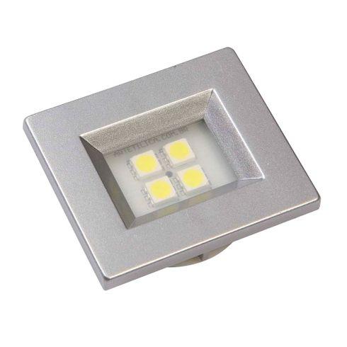4-leds-ret-aluminio