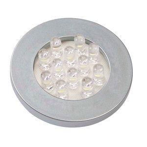 circular-aluminio