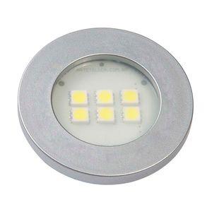 6-leds-circular-aluminio