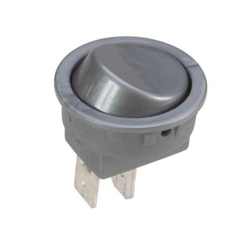 interruptor-cinza