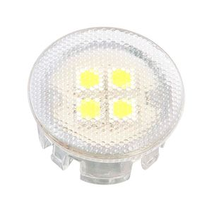 mini-4-led-super-led