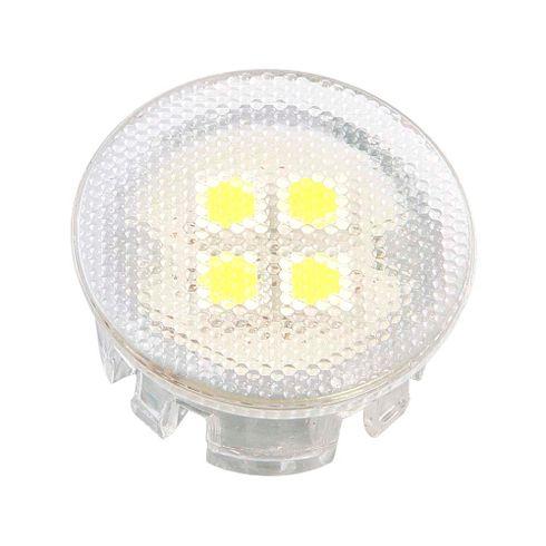 mini-4-led-super-led