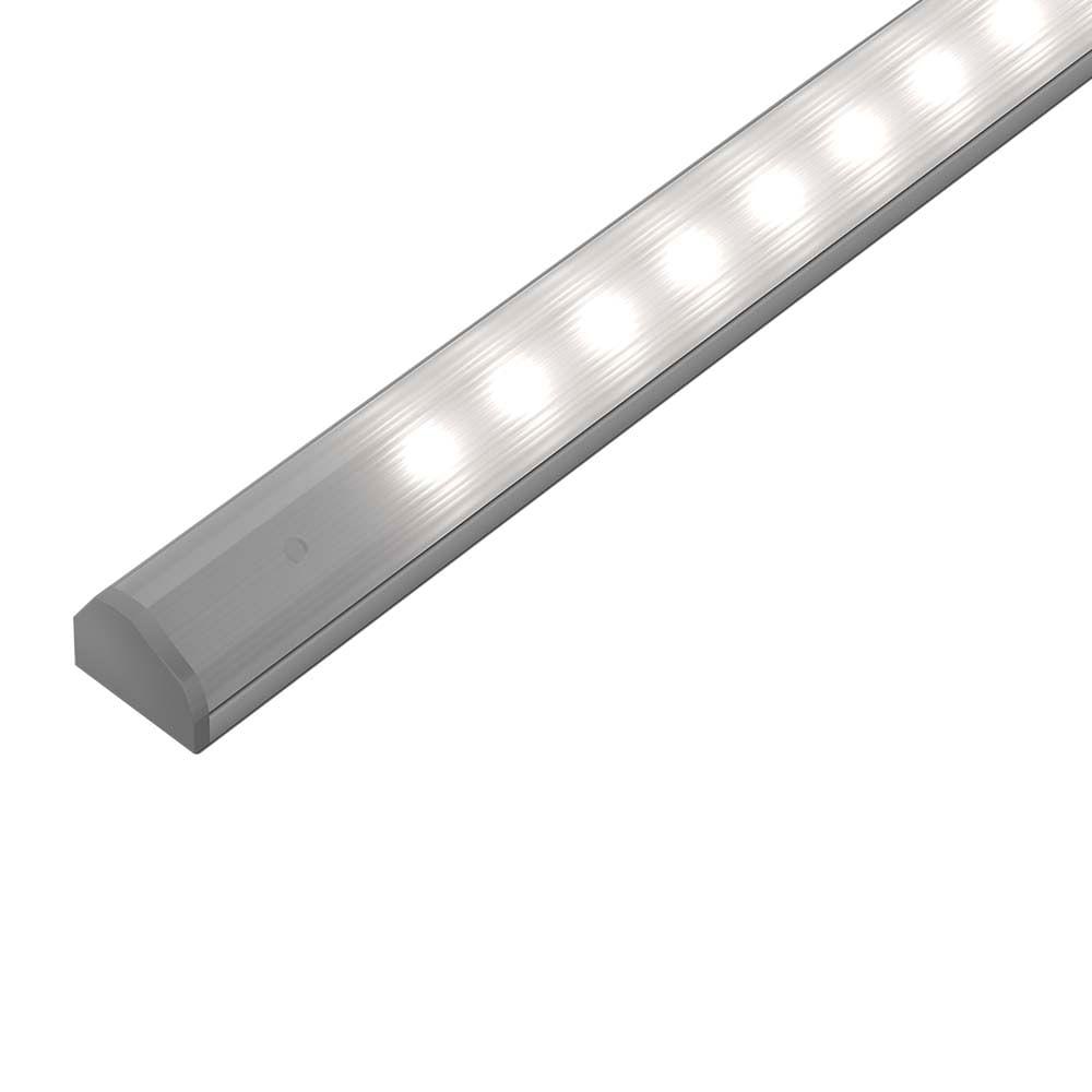 Lumin Ria Com Sensor De Movimento Gas Metro Madeiras Gasometro
