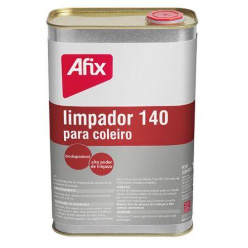 limpa-coleiro-140-afix-imagem-01