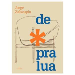capa_ZALSZUPINBIO_high